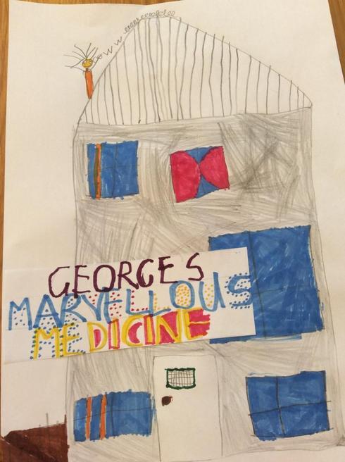 Maddie book cover.jpg