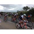 Tour of Britain 9.9.16