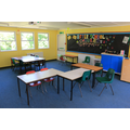 'Twiglets' After-School Club - ON PLAN-MUSIC ROOM