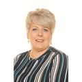 Mrs Humphrey. School Business Manager