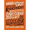 An important book on race and racism, encouraging children to think for themselves.