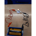 Creating Electrical Circuits