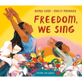 n exquisitely rendered and vibrantly colourful meditation on the meaning of freedom