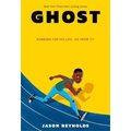 Can Ghost harness his raw talent for speed, or will his past finally catch up to him?