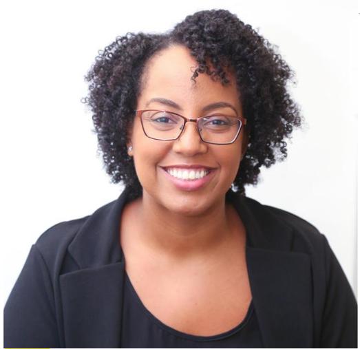 Dinah Lowdell - Assistant Headteacher