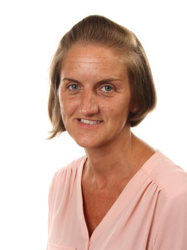 Donna Stevens - Associate Tescher