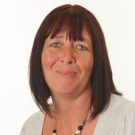 Debbie Bailey - Associate Teacher