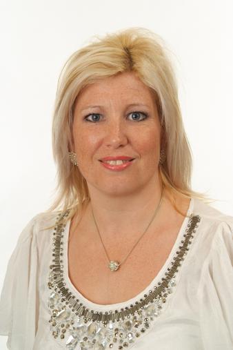 Mrs Fowler - Associate Teacher