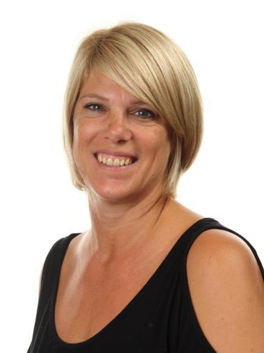 Louise Neeves - Teacher
