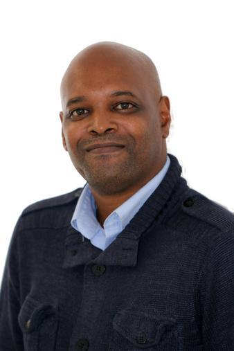 Levi Douglas - Associate Teacher