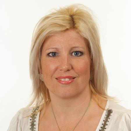 Gemma Fowler - Associate Teacher