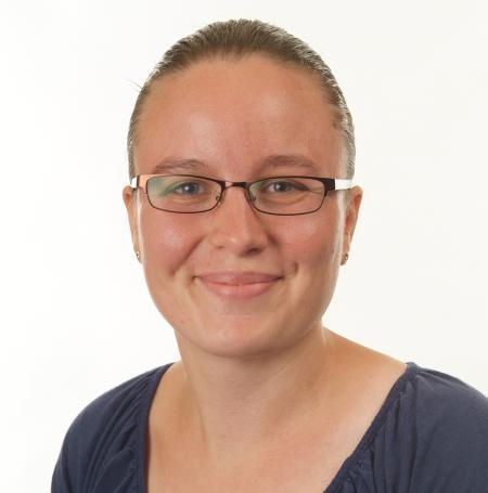 Tracey Stibbons - Associate Teacher