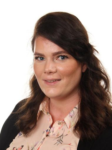 Sara Neale - Associate Teacher