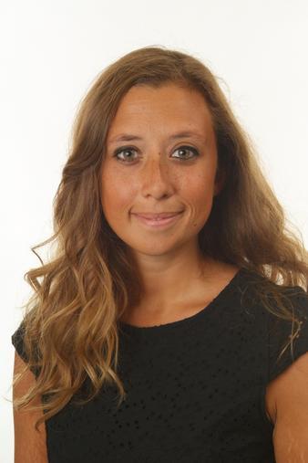 Rachel Smith - Assistant Headteacher
