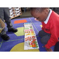 More number puzzles!