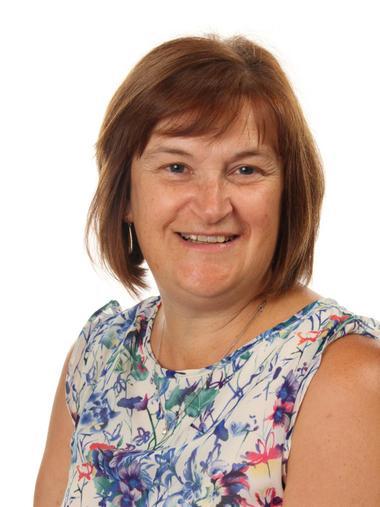 Lindsay Bateman - Associate Teacher