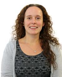 Laura Bates - Teacher