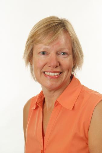 Dawn Biswell - Associate Teacher
