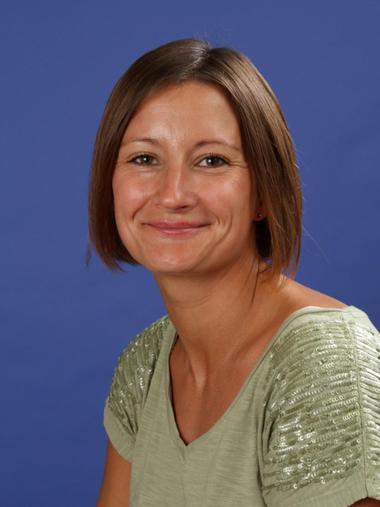 Amanda Dunn - Associate Teacher