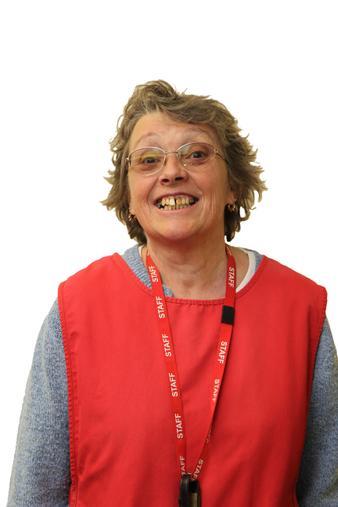 Debra Cleaver - Associate Teacher