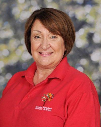 Mrs Billingham