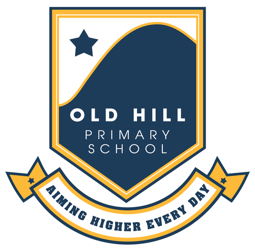 Old Hill Primary School