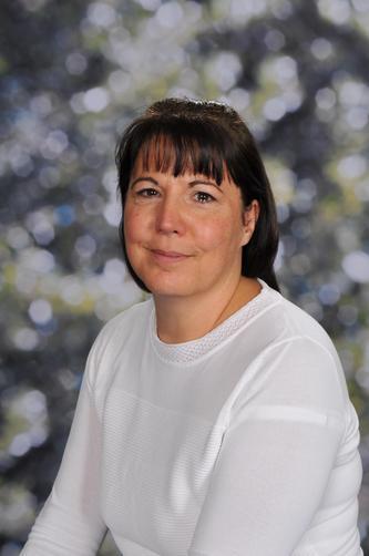 Mrs Atherton