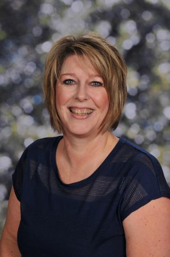 Mrs Whyle