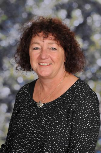 Ms Walsh - Headteacher (DSL)