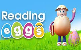 Enjoy reading and practising spellings online.
