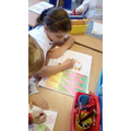 Opal class discovery patterns in maths