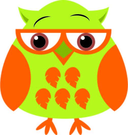 Year 5 Auberon Owl