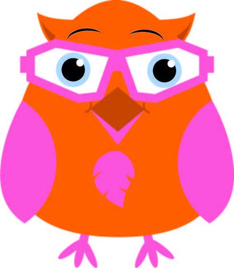 Year 1 Abbey Owl