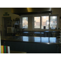 School Kitchen