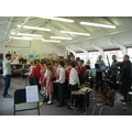 Thaxted Festival Year 6