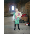 Hedingham Castle 2013