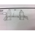 Newton Bridge Designs