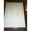 Special Write November 2013