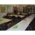 Faraday Class