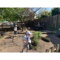 Environment Day May 2019