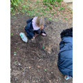 Forest School! March 2019