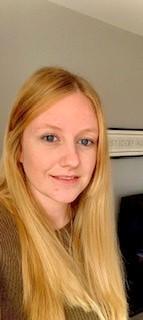 Miss Gemma Pontin