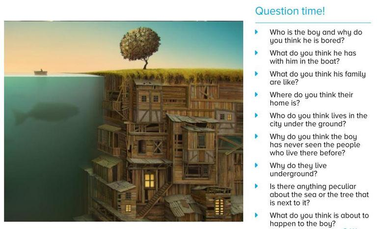 Can you answer these questions in your book? Write using full sentences.