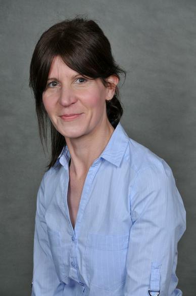 Mrs Moffett Upper Key Stage 2 Lead Class 13