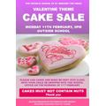 Valentine-Cake-Sale-11th-Feb