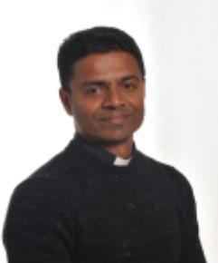 Father Tony Pazhayakalam - Foundation Governor