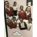 Our Sports Council