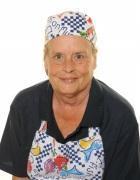 Mrs K Wilcock