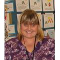 Mrs A Maydwell