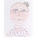 Mrs Bennett by Kezia